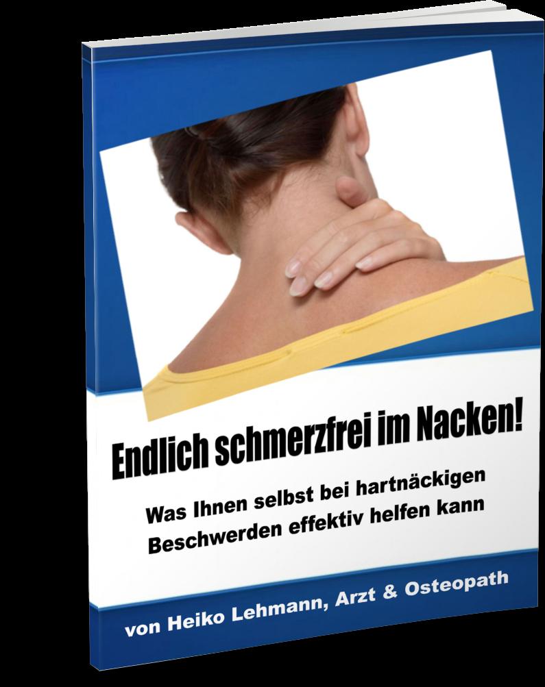 Praxis Dr. Jacobi & Lehmann in Bad Segeberg - Praxis Dr