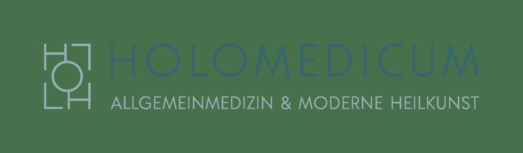 Praxis Holomedicum